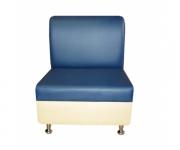 Кресло Жанна