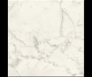 Столешница White Marmor №70