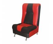 Кресло Глория