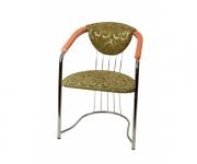 Стул-кресло Соната (гальваника)