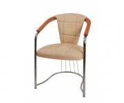 Стул-кресло Соната-Комфорт