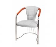 Стул-кресло Соната-Комфорт (гальваника)