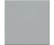 Столешница Brushed Silver №107
