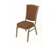 Банкетный стул №3