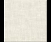 Столешница White Linen №143