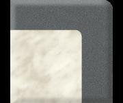Столешница Anthracite M.d.G №80