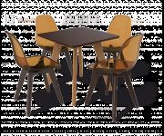 Стол SHT-DS13