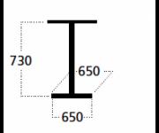 Подстолье Везувий Д (двойное)