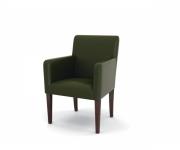 Кресло Бурже