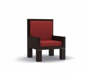 """Кресло """"Кабуки"""""""