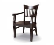 Стул Ливерпуль (кресло)