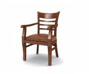 Стул Оксфорд (кресло)
