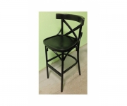 Барный стул Кантри