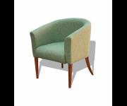 Кресло Орбита