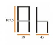 Сонет-46