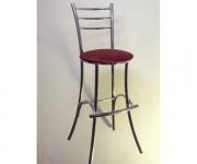 Барный стул Бульдог Б
