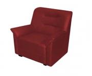 Кресло Ирэн