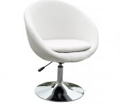 Дизайнерское кресло A 684
