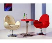 Кресло дизайнерское в ассортименте 4