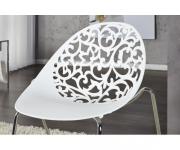 Дизайнерский стул Aurora А909