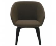 Кресло Брейк L3