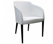 Кресло Бриджит