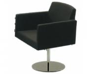 Кресло Зоя D1