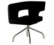 Кресло Конни P2