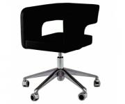 Кресло Конни R10