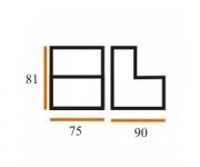 Бомонд Д1-01