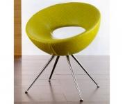 Кресло Сфера-2
