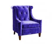 Кресло Ливадия