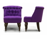 Кресло Морея