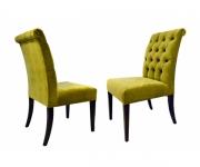 Кресло Нина