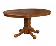 Обеденный стол NNDT-4872-STC