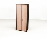 Шкаф  для одежды СШ1