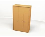 Шкаф  для одежды СШ2