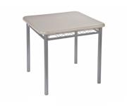 Стол Алькор 5 (квадратная столешница)