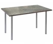 Стол Статус (прямоугольная столешница)