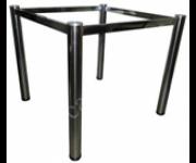 Система «ЛЮКС 60x40x20» (зеркальная и шлифованная нержавеющая сталь)