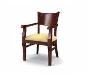 Стул Бристоль (кресло)