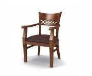 Стул Эдинбург (кресло)