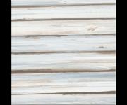 Столешница Maritimo Pine №216