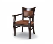 Стул Честер (кресло)