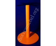 Подстолье Классика (L-730, основание 9мм)