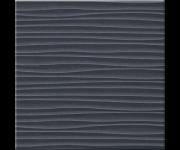 Столешница Seagrass Dark №139