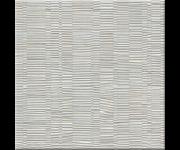 Столешница Tatami Grey №136