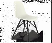 Стул SHT-S37 (460x540)