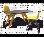 Подстолье для стола SHT-ТU9-2