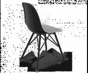 Стул SHT-S37 (560x540)